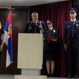NoviPazar:Policijaradiprofesionalno 4