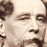 Čarls Dikens - autor koji se svojim delima obraćao širokim narodnim masama 1