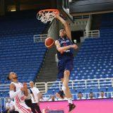 Košarkaši Srbije bolji od Portorika na Akropolis kupu u Atini- 80:68 12