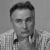 Preminuo Jordan Aleksić, bivši ministar zaštite životne sredine u vladi Mirka Marjanovića 3