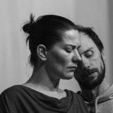 U zaječarskom teatru pretpremijerno igrana Lesingova Emilija Galoti 12