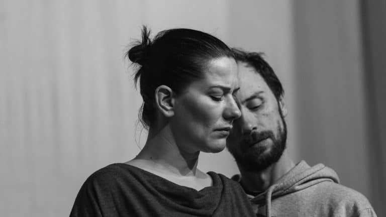 U zaječarskom teatru pretpremijerno igrana Lesingova Emilija Galoti 1