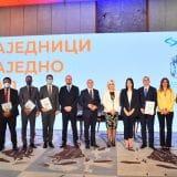U ekološke projekte u lokalnim samoupravama NIS ulaže 107,5 miliona dinara 12