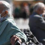 Demograf Penev: Moguće je da nas ove godine bude za 80.000 manje 8