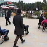 Da li je Zlatibor pristupačan i za osobe sa invaliditetom 8