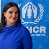 Srbija je solidarna prema izbeglicama, a ksenofobija jača svuda 12