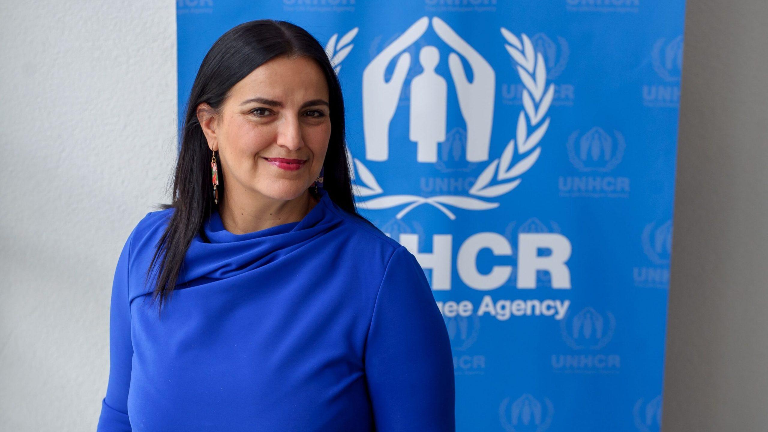 Srbija je solidarna prema izbeglicama, a ksenofobija jača svuda 1