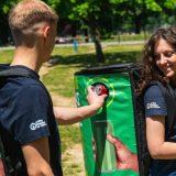 GOČ EKO fest prvi put u Vrnjačkoj Banji od 25. do 27. juna 12