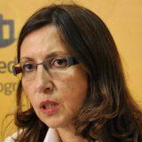 Bobić: Potreban nam je interdisciplinarni evropski master program u oblasti studija migracije 1