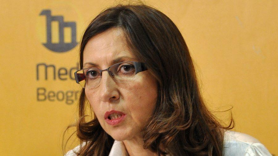 Bobić: Potreban nam je interdisciplinarni evropski master program u oblasti studija migracije 20
