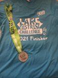 Šetnja puna izazova: Prepešačila 50 kilometara zbog humanog cilja (FOTO) 3