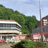 U Majdanpeku dvoje preminulih od korona virusa, u Boru broj aktivno pozitivnih pao na 117 12