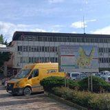 Kladovo bez novoobolelih, u Boru 15 i Majdanpeku četiri nova slučaja 5