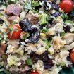 Vege recept: Rižoto sa šparglama 15