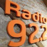"Radio 021 rođendan proslavlja pokretanjem gift shop-a ""ShopiNS"" 3"