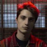 Ivan Jegdić: Kad se etno muzika upakuje u nešto modernije, mladi će to rado prihvatiti 12