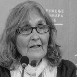 Komemoracija Jelisaveti Vasilić: Bila je pravi i nepotkupljivi sudija 7