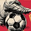 Omaž fudbalu u zemlji koje više nema 19
