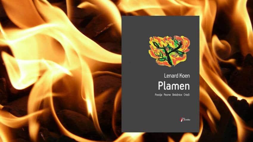 Plamen Lenarda Koena 1