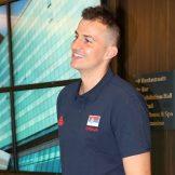 Počelo okupljanje košarkaša Srbije pred Olimpijski kvalifikacioni turnir 10
