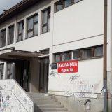 Stagnira vakcinacija u Zlatiborskom okrugu 6
