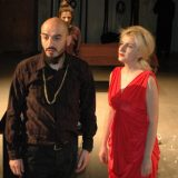 Sterijino pozorje 66. put u Novom Sadu: Pozorište je tu da ispituje stvarnost 11