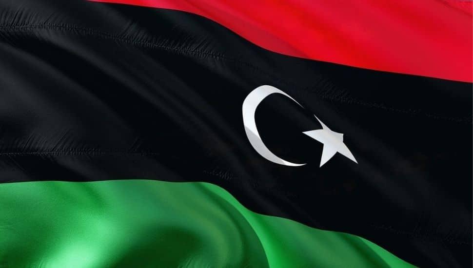 Gadafijev sin najavio kandidaturu na predsedničkim izborima 16