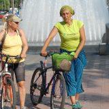 Konkurs za subvencije na kupovinu bicikala od 15. jula u Beogradu 2