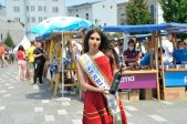 """Otvoren treći """"Good food and wine"""" festival na Sava promenadi (FOTO) 3"""