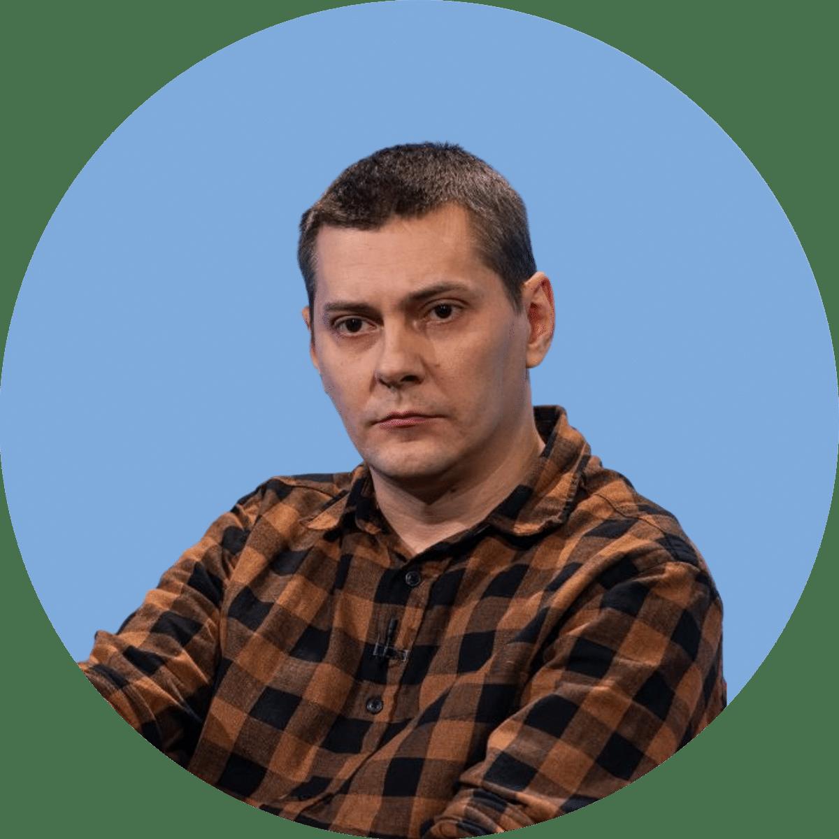 Marko Šelić Marčelo, pisac i muzičar