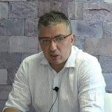 Dumanović (Oslobođenje): Vučić duguje odgovore o ubistvu Olivera Ivanovića 14