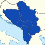 Mini Šengen ima veliki značaj za prevazilaženje (post)kovid krize 23