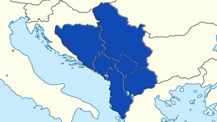 Mini Šengen ima veliki značaj za prevazilaženje (post)kovid krize 1