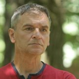 Aleksandar Jovanović Ćuta: Osnivamo pokret i izlazimo na beogradske izbore 11