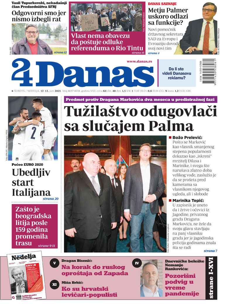 Naslovna 7