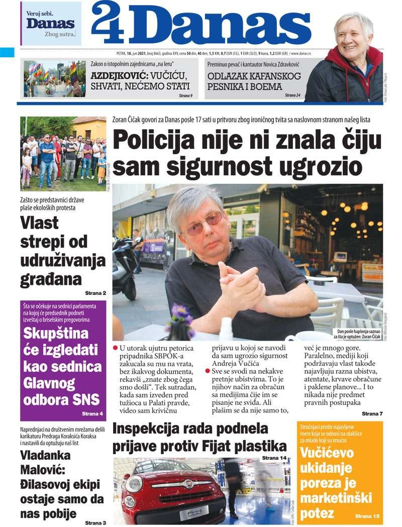 Naslovna 2