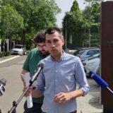 Veselinović: Ne davimo Beograd sprema odgovor na tužbu Milenijum tima (VIDEO) 12
