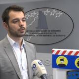 Krueziu: Vašingtonski sporazum nema pravnu vrednost, za Kosovo pitanje nestalih najvažnije 11