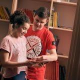 Crna Gora: Kvalitetno digitalno obrazovanje-nacionalni prioritet 5