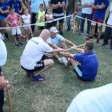 Seoska sportska olimpijada u Rudnoj Glavi 8