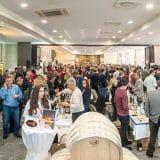 Šesti Salon vina Kragujevac 2021 počinje 18. juna 11