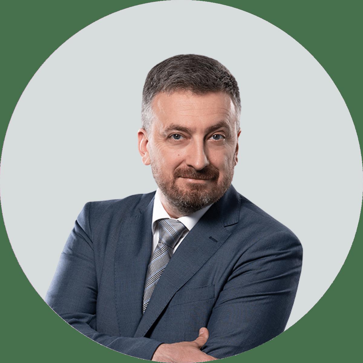 Slobodan Georgiev, novinar