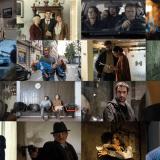 Za nagrade Srca Sarajeva nominovano 16 TV serija 11
