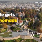 Pokrenut sajt za promociju Beograda kao destinacije za digitalne nomade 4