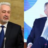 Đukanović će se vakcinisati protiv korona virusa, Krivokapić bez odgovora 1