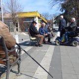 Srbija u raljama klijentelizma 11