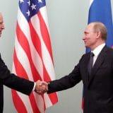 Amerikanac uhapšen u Rusiji traži pomoć Bajdena 14
