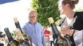 """Otvoren treći """"Good food and wine"""" festival na Sava promenadi (FOTO) 4"""
