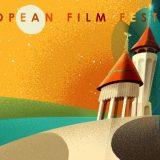 Festival evropskog filma Palić od 17. do 23. jula 12