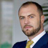 Vladimir Bošković biće imenovan za novog predsednika Izvršnog odbora Sberbank Srbija 11